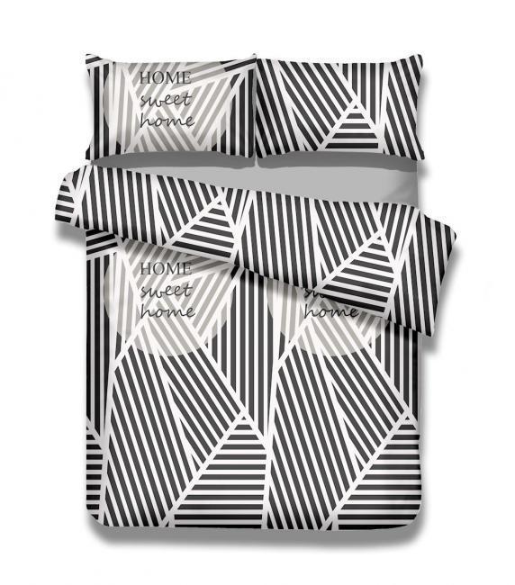 Amelia Home - pościel z bawełny - różne rozmiary