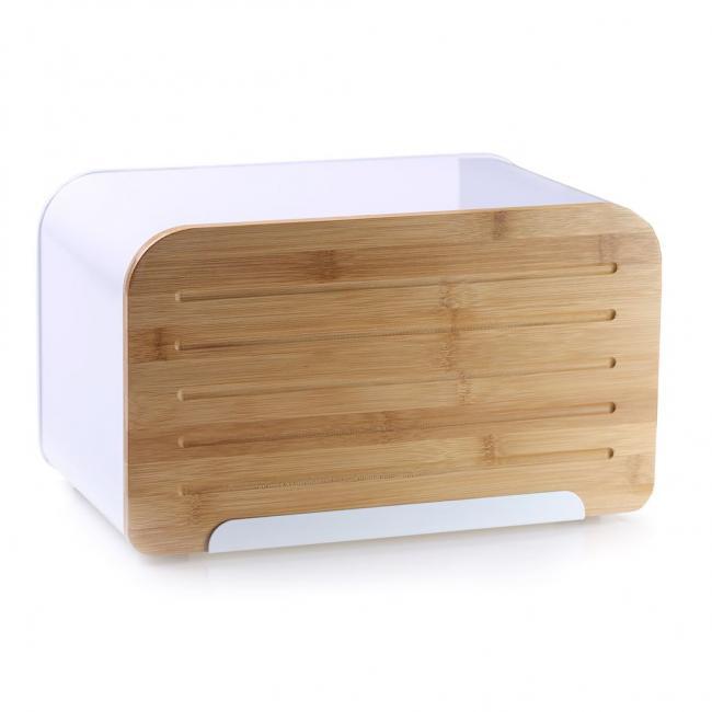 DecoKing - Pojemnik  na chleb