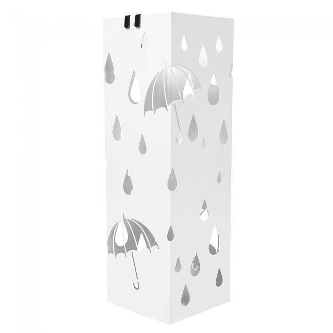 Stojak na parasole