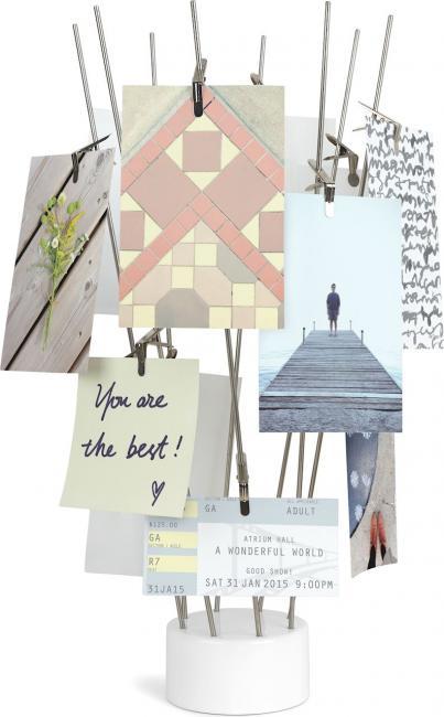 Ramka na obraz - stojak na zdjęcia