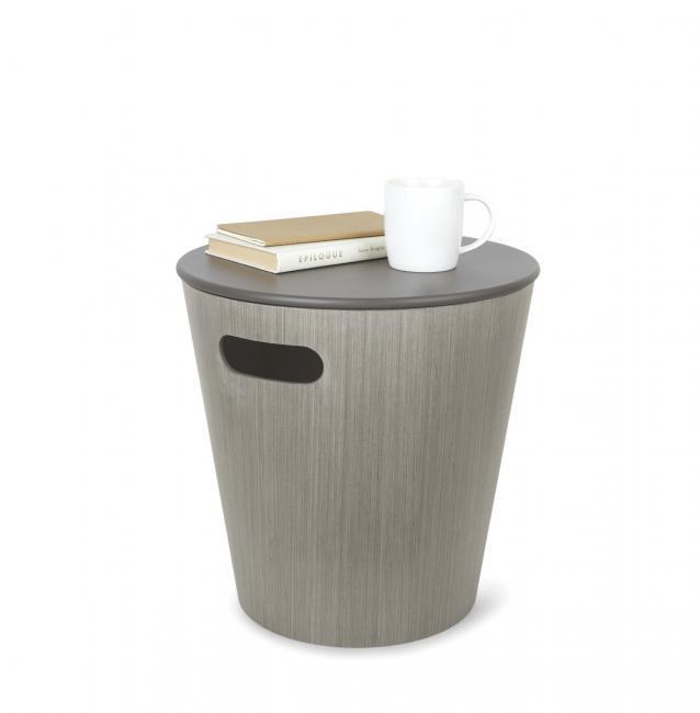 Stolik kawowy/pojemnik