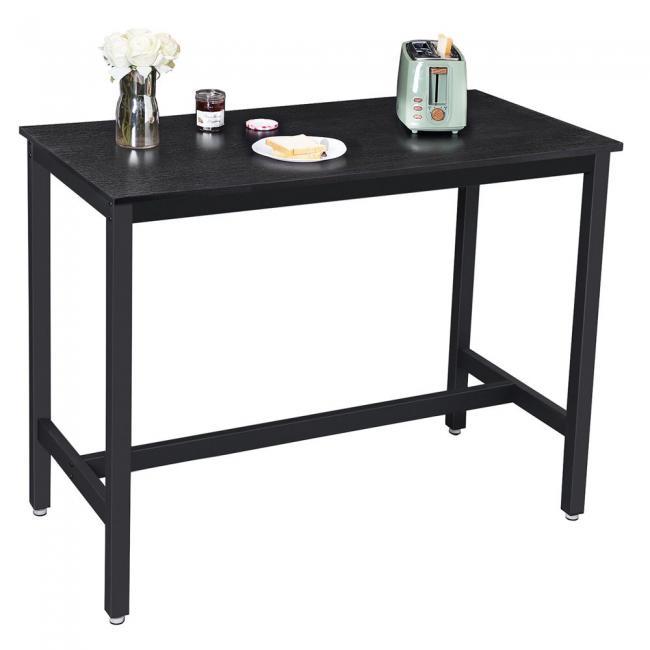Biurko - stół w stylu LOFT