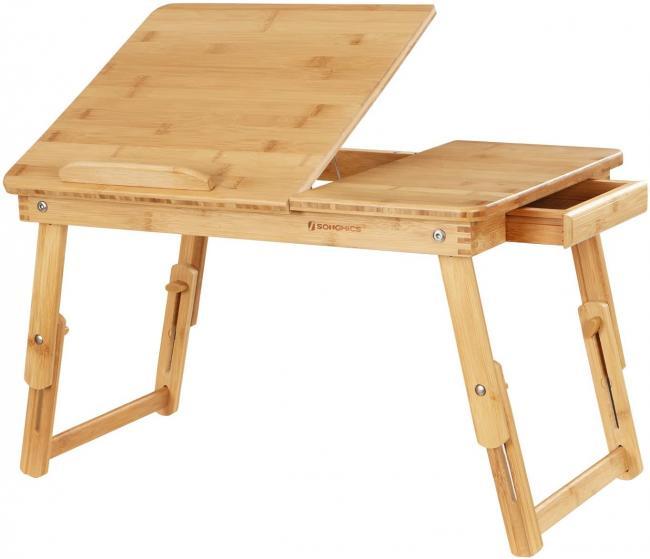Stolik / podkładka pod laptopa