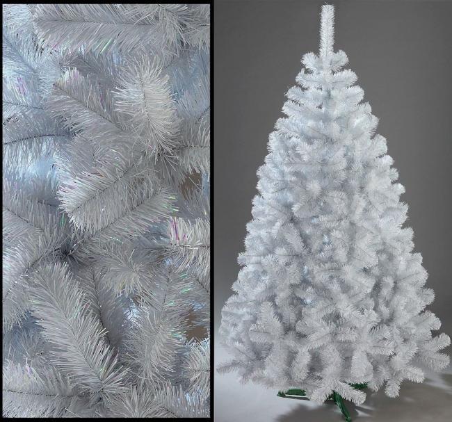 DecoKing - Sztuczna choinka – Jodła Biała - różne wysokości