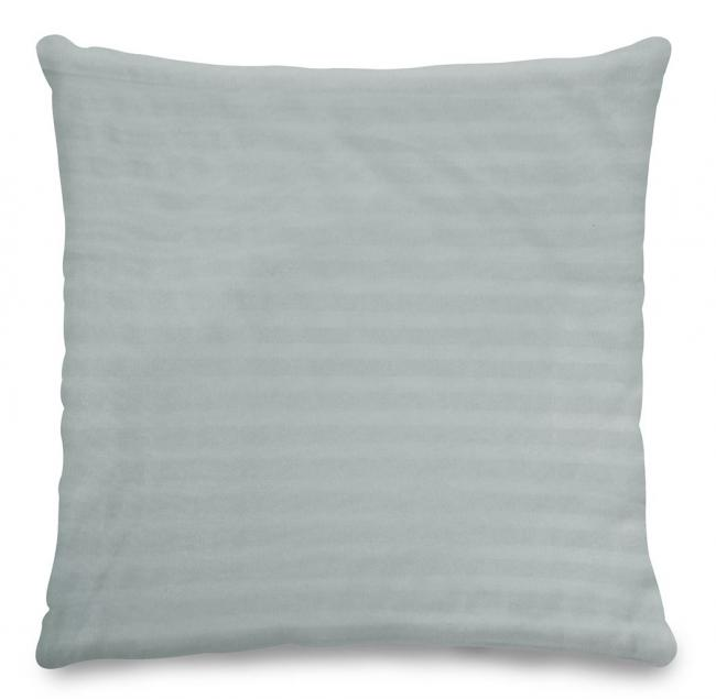 DecoKing - Poszewka na poduszki - 40x40 - 2 sztuki
