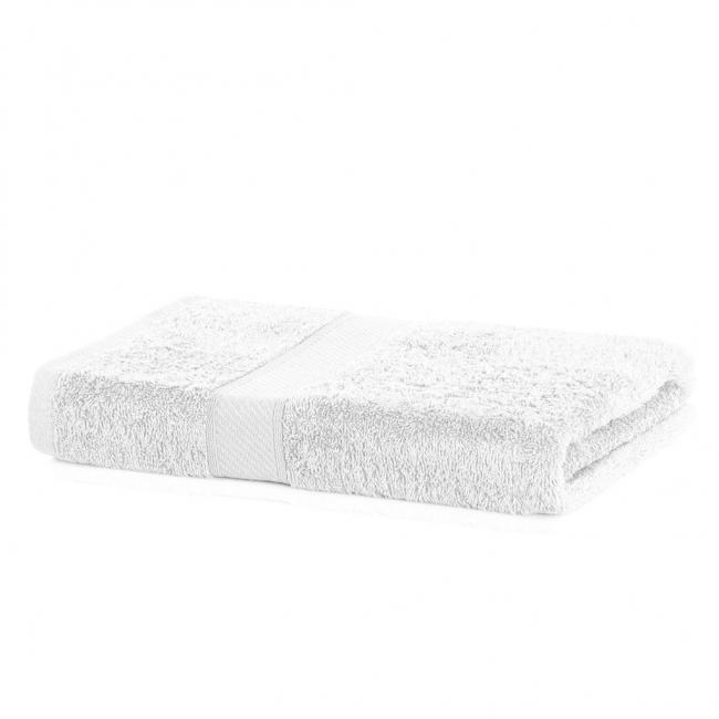 DecoKing - Ręcznik bawełna - wiskoza - 70 x140cm