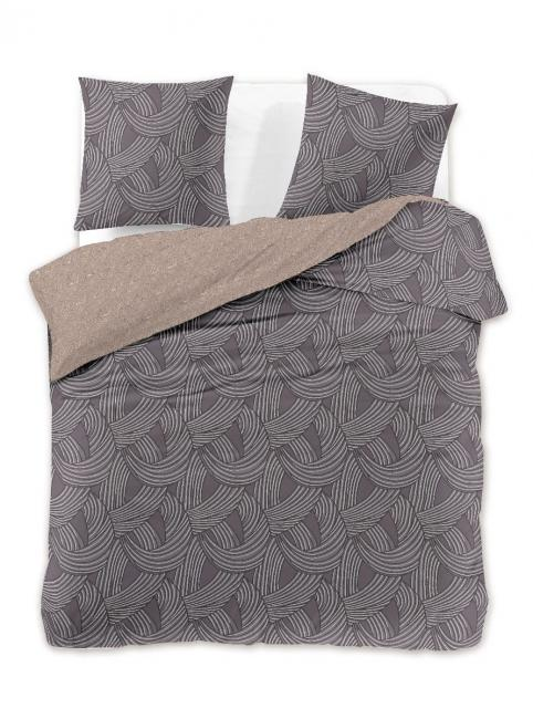 DecoKing - pościel z bawełny - różne rodzaje